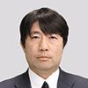 p_hirakawa